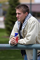 Red Bull - Dustin Wimmer 190508