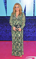 """Tracy-Ann Oberman at the """"Everybody's Talking About Jamie"""" world film premiere, Royal Festival Hall, Belvedere Road, on Monday 13th September 2021 in Londomn, England, UK. <br /> CAP/CAN<br /> ©CAN/Capital Pictures"""