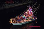 2014 Winterfest Boat Parade