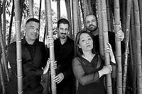 I Desigual - Ensemble vocale<br /> Keiko Morikawa; Soprano<br /> Antonello Dorigo; Controtenore<br /> Pablo César Cassiba; Tenore<br /> Massimo Di Stefano; Baritono