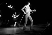 AC DC, LIVE, 1979, NEIL ZLOZOWER