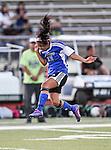 Emily Hunter Fish Bowl Soccer Tournament