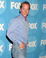 Kiefer Sutherland.Fox TCA Party  Summer 06.Ritz-Carlton Hotel.Pasadena, CA.July 25, 2006.©2006 Kathy Hutchins / Hutchins Photo....