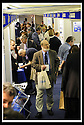 30/04/2008   Copyright Pic: James Stewart.File Name : 18_business_fair.FALKIRK BUSINESS FAIR 2008.James Stewart Photo Agency 19 Carronlea Drive, Falkirk. FK2 8DN      Vat Reg No. 607 6932 25.Studio      : +44 (0)1324 611191 .Mobile      : +44 (0)7721 416997.E-mail  :  jim@jspa.co.uk.If you require further information then contact Jim Stewart on any of the numbers above........