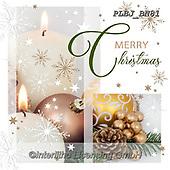 Beata, CHRISTMAS SYMBOLS, WEIHNACHTEN SYMBOLE, NAVIDAD SÍMBOLOS, photos+++++,PLBJBN81,#xx#