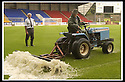 06/08/2002                   Copyright Pic : James Stewart.File Name : stewart-st johnstone flood 04.THE ST JOHNSTONE STAFF WORK TO GET RID OF THE WATER THAT FELL ONTO MCDIARMID PARK DURING A FLASH THUNDERSTORM......Payments to :-.James Stewart Photo Agency, 19 Carronlea Drive, Falkirk. FK2 8DN      Vat Reg No. 607 6932 25.Office     : +44 (0)1324 570906     .Mobile  : +44 (0)7721 416997.Fax         :  +44 (0)1324 570906.E-mail  :  jim@jspa.co.uk.If you require further information then contact Jim Stewart on any of the numbers above.........