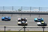 NASCAR Xfinity Series<br /> Sparks Energy 300<br /> Talladega Superspeedway, Talladega, AL USA<br /> Saturday 6 May 2017<br /> Daniel Suarez, Peak Antifreeze & Coolant Toyota Camry<br /> World Copyright: Lesley Ann Miller<br /> LAT Images<br /> ref: Digital Image lam_170506DEGA49480