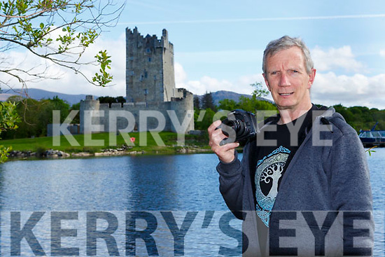 Kevin Tarrant Kerry Gems