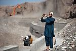 31 May 2013_IRDP_Jalalabad Sarjal Canal Irrigation Scheme
