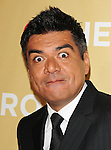 George Lopez at The 3rd Annual CNN Heroes: An All-Star Tribute held at The Kodak Theatre in Hollywood, California on November 21,2009                                                                   Copyright 2009 DVS / RockinExposures