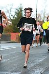 2006-12-03 Crowborough 10k