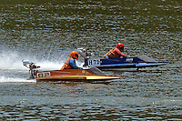 R-@ and H-72   (Outboard Hydroplane)