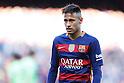 Liga BBVA 2015/16 : FC Barcelona 6-0 Getafe