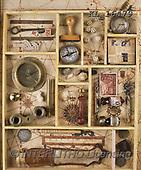 Interlitho-Alberto, STILL LIFE STILLEBEN, NATURALEZA MORTA, paintings+++++,maritime,KL16479,#i#, EVERYDAY,letter case,writing instruments
