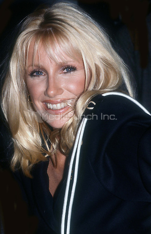 Suzanne Somers 1978<br />
