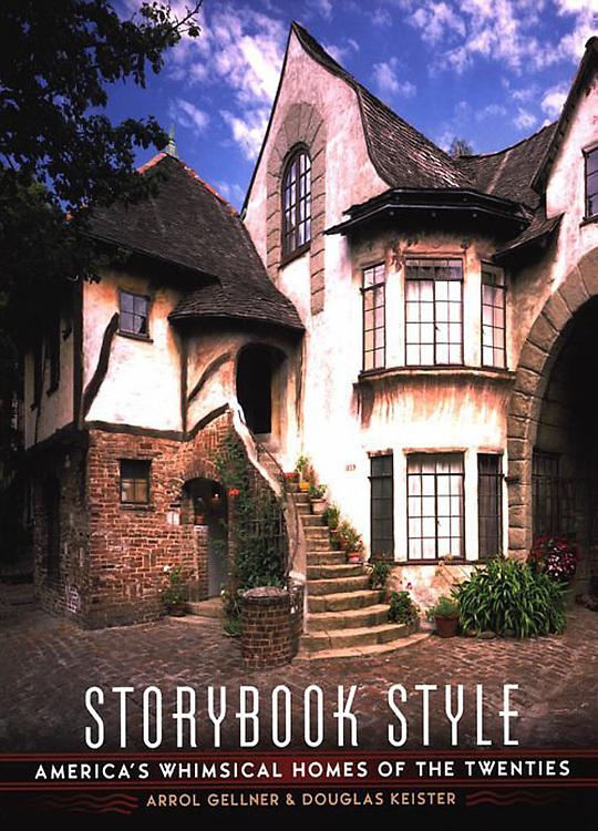 http://www.amazon.com/Storybook-Style-Americas-Whimsical-Twenties/dp/0670893854