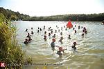 2019-09-08 REP Aquathlon 08 PT Swim