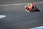 2014/05/04_Carrera de MotoGP en Jerez