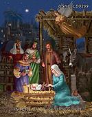 Liz,HOLY FAMILIES, HEILIGE FAMILIE, SAGRADA FAMÍLIA, LizDillon, paintings+++++,USHCLD0299,#XR#