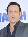Vince Vaughn at Twentieth Century Fox L.A. Premiere of The Watch held at The Grauman's Chinese Theatre in Hollywood, California on July 23,2012                                                                               © 2012 Hollywood Press Agency