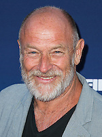"""HOLLYWOOD, LOS ANGELES, CA, USA - APRIL 29: Corbin Bernsen at the Los Angeles Premiere Of TriStar Pictures' """"Mom's Night Out"""" held at the TCL Chinese Theatre IMAX on April 29, 2014 in Hollywood, Los Angeles, California, United States. (Photo by Xavier Collin/Celebrity Monitor)"""