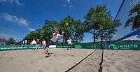 Den Bosch, Netherlands, 09 June, 2016, Tennis, Ricoh Open, <br /> Photo: Henk Koster/tennisimages.com