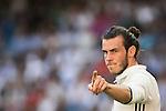 Real Madrid vs SD Eibar