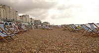 Brighton ist das größte und bekannteste Seebad in England. Es liegt an der Küste des Ärmelkanals in der Grafschaft East Sussex. Brighton hat etwa 156.000 Einwohner..Auf dem Bild: Der Brighton Pier. .Brighton is the major part of the city of Brighton and Hove in East Sussex on the south coast of Great Britain. .Foto: Karoline Maria Keybe.01577 7729355.karoline@karoline-maria.com.Ernestistraße 12.04277 Leipzig.01577 7729355.Steuernummer: 231/238/07774..Deutsche Bank, Konto-Nr. 1272228, BLZ 86070024.Keine Umsatzsteuerpflicht nach Kleinunternehmerregelung § 19 Absatz 1 UStG