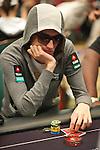 Team Pokerstars Pro