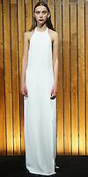 Fashion/Moda 2012