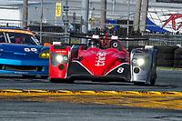 Historic Sportscar Racing, Classic 24 at Daytona, Daytona International Speedway, Daytona Beach, FL, November 2020.  (Photo by Brian Cleary/ www.bcpix.com )