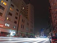 CITY_LOCATION_40158