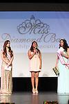 Miss Diamond Bar Scholarship Pageant 2014<br /> 50th Anniversary<br /> Diamond Bar CA<br /> March 23, 2014