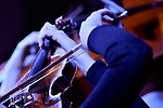 Chiesa di Santa Maria a Gradillo<br /> Conservatorio di Musica 'Agostino Steffani' di Castelfranco Veneto<br /> Quintetto Steffani<br /> Antonio Caneve, clarinetto; Luigi di Francia, Arianna Pasoli, violini; <br /> Nathan Deutsch, viola; Kateryna Bannyk, violoncello<br /> <br /> Musiche di Ravel, Brahms