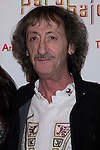 12.04.2012. Photocall invited to the premiere of  'From the waist down' at the Teatro Bellas Artes in Madrid. This funny and surprising comedy written and directed by Felix Sabroso and Dunia Ayaso, and starring Antonia San Juan, Luis Miguel Segui and Jorge  Monje. In the image Eduardo Gómez Manzano  .(Alterphotos/Marta Gonzalez)