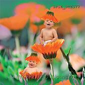 Jose, BABIES, photos(SPSZSTZ377,#B#) bébé