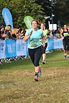 2016-09-18 Run Reigate 59 BL