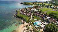 Buccaneer Hotel<br />