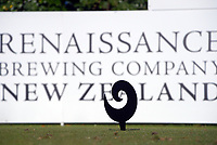 Day two of the Renaissance Brewing NZ Stroke Play Championship at Paraparaumu Beach Golf Club in Paraparaumu, New Zealand on Friday, 19 March 2021. Photo: Dave Lintott / lintottphoto.co.nz