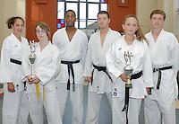 Martial Arts 2007-07