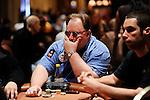 Team PokerStars Pro Greg Raymer