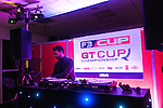 F3 Cup/GT Cup Championship Awards Dinner : Brands Hatch : 30 January 2016