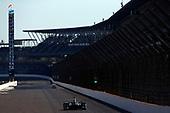 Verizon IndyCar Series<br /> Indianapolis 500 Practice<br /> Indianapolis Motor Speedway, Indianapolis, IN USA<br /> Tuesday 16 May 2017<br /> Charlie Kimball, Chip Ganassi Racing Teams Honda<br /> World Copyright: Phillip Abbott<br /> LAT Images<br /> ref: Digital Image abbott_indyP_0517_10455