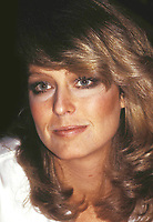 Farrah Fawcett 1978 Photo by Adam Scull-PHOTOlink.net