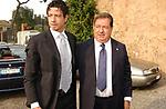 LUCIANO E ALESSANDRO GAUCCI