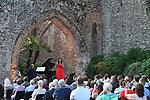 06 07 - Gala Lirico - I grandi duetti d'amore - Conservatorio Martucci di Salerno