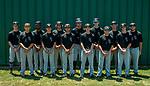Bryant Black Sox 15U - Conway June 12 & 13th, 2020