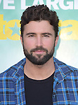 Brody Jenner  attends The Warner Bros. Pictures' L.A. Premiere of Entourage held at The Regency Village Theatre  in Westwood, California on June 01,2015                                                                               © 2015 Hollywood Press Agency