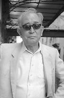 Akira Kurisawa