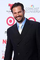 LOS ANGELES - SEP 27:  Paulo Benedeti at the 2013 ALMA Awards - Arrivals at Pasadena Civic Auditorium on September 27, 2013 in Pasadena, CA